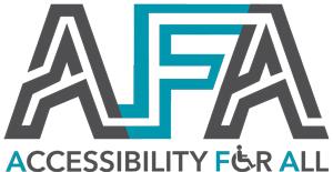 AFA Access